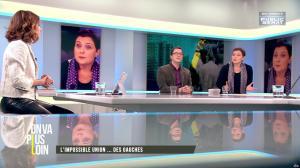 Sonia Mabrouk dans On Va Plus Loin - 20/02/17 - 059