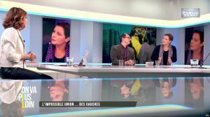 Sonia Mabrouk dans On Va Plus Loin - 20/02/17 - 060