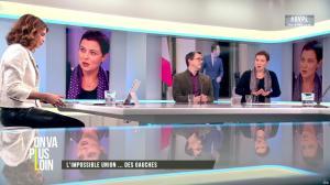 Sonia Mabrouk dans On Va Plus Loin - 20/02/17 - 061