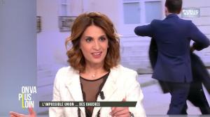 Sonia Mabrouk dans On Va Plus Loin - 20/02/17 - 063