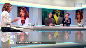 Sonia Mabrouk dans On Va Plus Loin - 20/02/17 - 064