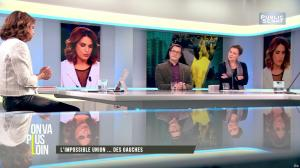 Sonia Mabrouk dans On Va Plus Loin - 20/02/17 - 065