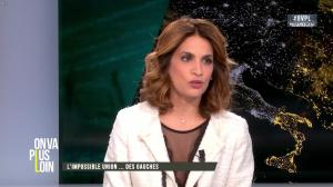 Sonia Mabrouk dans On Va Plus Loin - 20/02/17 - 066