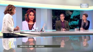 Sonia Mabrouk dans On Va Plus Loin - 20/02/17 - 067