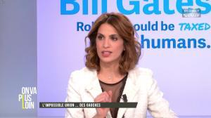 Sonia Mabrouk dans On Va Plus Loin - 20/02/17 - 071