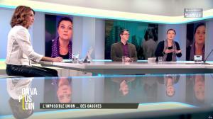 Sonia Mabrouk dans On Va Plus Loin - 20/02/17 - 072