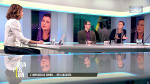 Sonia Mabrouk dans On Va Plus Loin - 20/02/17 - 073