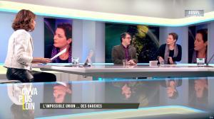 Sonia Mabrouk dans On Va Plus Loin - 20/02/17 - 074