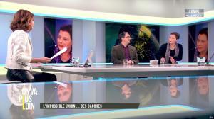 Sonia Mabrouk dans On Va Plus Loin - 20/02/17 - 075