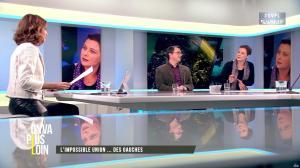 Sonia Mabrouk dans On Va Plus Loin - 20/02/17 - 076