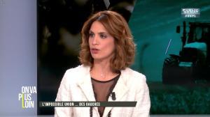 Sonia Mabrouk dans On Va Plus Loin - 20/02/17 - 077