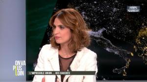 Sonia Mabrouk dans On Va Plus Loin - 20/02/17 - 078