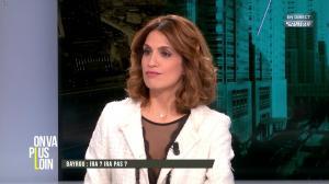 Sonia Mabrouk dans On Va Plus Loin - 20/02/17 - 081