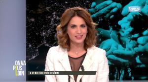 Sonia Mabrouk dans On Va Plus Loin - 20/02/17 - 087