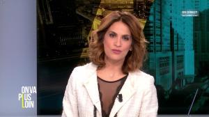 Sonia Mabrouk dans On Va Plus Loin - 20/02/17 - 088