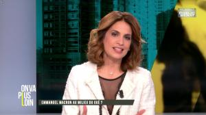 Sonia Mabrouk dans On Va Plus Loin - 20/02/17 - 089