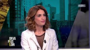 Sonia Mabrouk dans On Va Plus Loin - 20/02/17 - 095