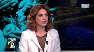 Sonia Mabrouk dans On Va Plus Loin - 20/02/17 - 098