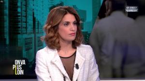 Sonia Mabrouk dans On Va Plus Loin - 20/02/17 - 101