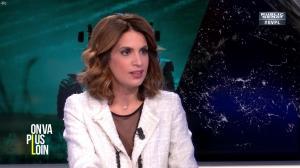 Sonia Mabrouk dans On Va Plus Loin - 20/02/17 - 108