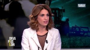 Sonia Mabrouk dans On Va Plus Loin - 20/02/17 - 112