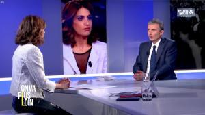 Sonia Mabrouk dans On Va Plus Loin - 20/02/17 - 113