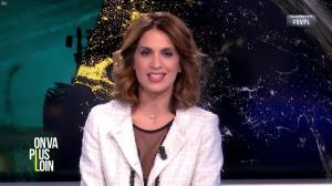 Sonia Mabrouk dans On Va Plus Loin - 20/02/17 - 118