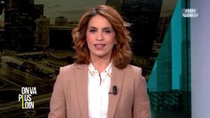Sonia Mabrouk dans On Va Plus Loin - 26/01/17 - 02