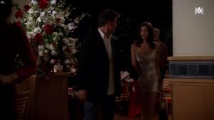Teri Hatcher dans Desperate Housewives - 21/02/17 - 02