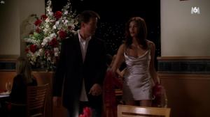 Teri Hatcher dans Desperate Housewives - 21/02/17 - 04