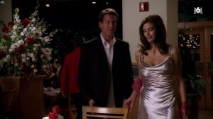 Teri Hatcher dans Desperate Housewives - 21/02/17 - 05