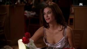 Teri Hatcher dans Desperate Housewives - 21/02/17 - 06