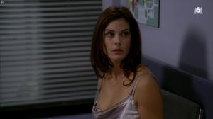 Teri Hatcher dans Desperate Housewives - 21/02/17 - 11
