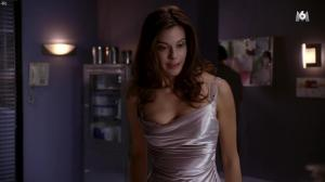 Teri Hatcher dans Desperate Housewives - 21/02/17 - 14