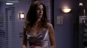 Teri Hatcher dans Desperate Housewives - 21/02/17 - 16