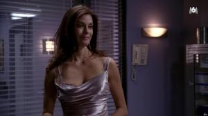 Teri Hatcher dans Desperate Housewives - 21/02/17 - 17