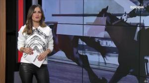Amélie Bitoun dans le Grand Direct - 01/05/18 - 04