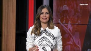 Amélie Bitoun dans le Grand Direct - 01/05/18 - 07