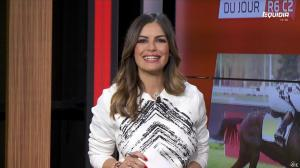 Amélie Bitoun dans le Grand Direct - 01/05/18 - 10