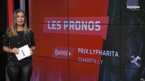 Amélie Bitoun dans le Grand Direct - 03/04/18 - 02