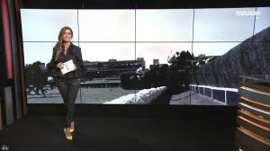 Amélie Bitoun dans le Grand Direct - 09/01/18 - 03