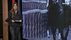 Amélie Bitoun dans le Grand Direct - 09/01/18 - 04