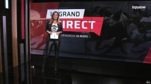 Amélie Bitoun dans le Grand Direct - 16/03/18 - 01