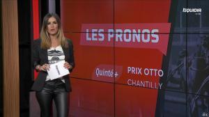 Amélie Bitoun dans le Grand Direct - 16/03/18 - 02
