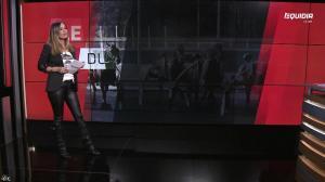 Amélie Bitoun dans le Grand Direct - 16/03/18 - 04