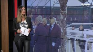 Amélie Bitoun dans le Grand Direct - 16/03/18 - 05