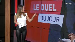 Amélie Bitoun dans le Grand Direct - 17/04/18 - 04