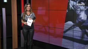 Amélie Bitoun dans le Grand Direct - 29/01/18 - 02