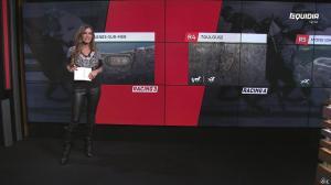 Amélie Bitoun dans le Grand Direct - 29/01/18 - 04