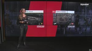 Amélie Bitoun dans le Grand Direct - 30/01/18 - 02